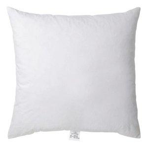 Raaf Inside cushion 40 x 40 cm   - Copy
