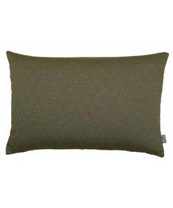 Cushion reptiel green  (40x60cm)  - Copy