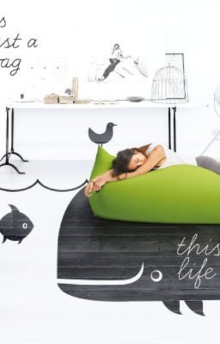 Terapy Beanbags