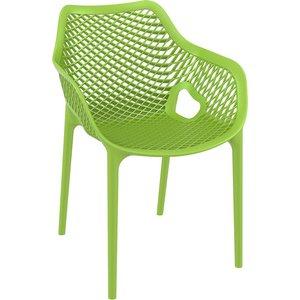 Het Landhuys Neves seat in 7 colors