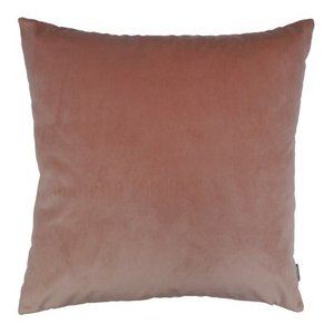 Raaf Cushion cover Alice pink