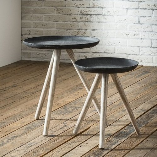 Bijzettafel Open Minded.Side Table Home Lifestyle Furniture Accessories And Lighting