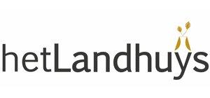 Het Landhuys