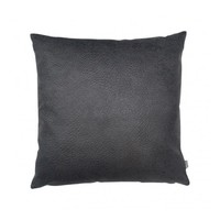 Throw pillow cover Argentinia blue-gray