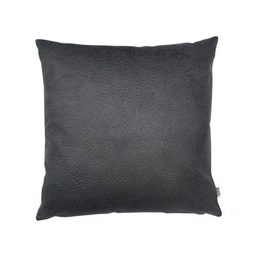 Raaf Throw pillow cover Argentinia blue-gray
