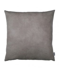 Throw pillow cover Argentinia ecru
