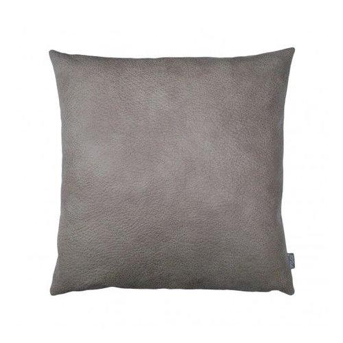 Raaf Throw pillow cover Argentinia ecru
