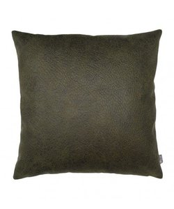 Throw pillow cover Argentinia green