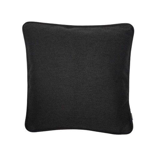 Raaf Throw pillow cover Raymond black