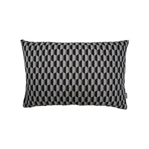 Raaf Cushion cover Palm Spring gray 40x60 cm - Copy