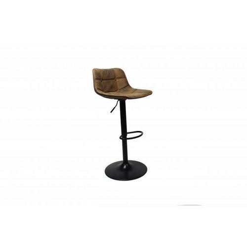 Het Landhuys Ezra bar stool