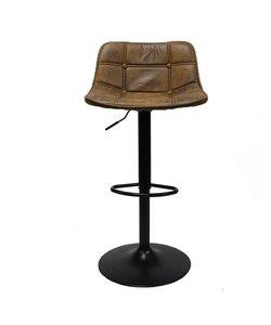 Ezra bar stool