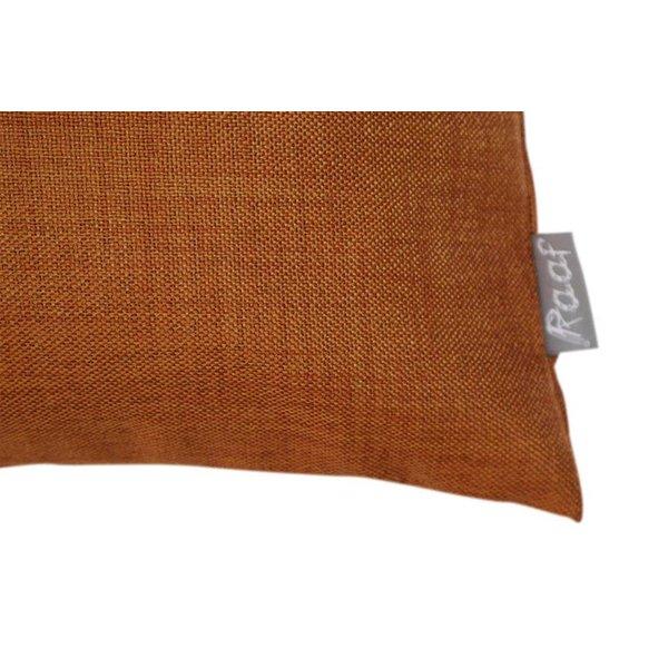 Raaf - Cushion cover Heidi copper 35x50