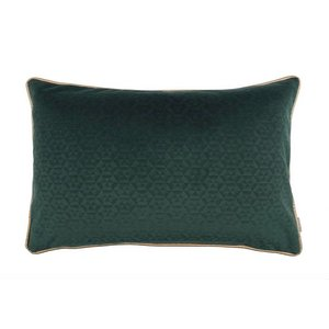 Raaf Cushion cover Joyce green 40x60 cm
