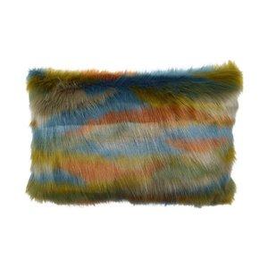 Raaf Decorative cushion cover Happy multi