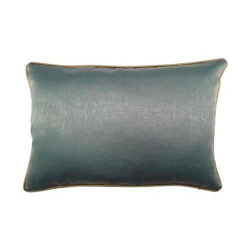Raaf Decorative cushion cover Porsche blue 40x60 cm
