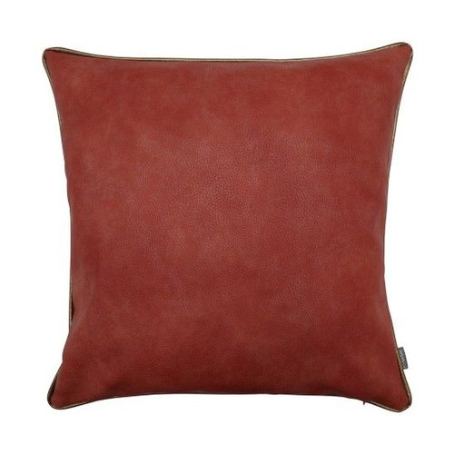 Raaf Decorative cushion cover Elephant coral 50x50 cm