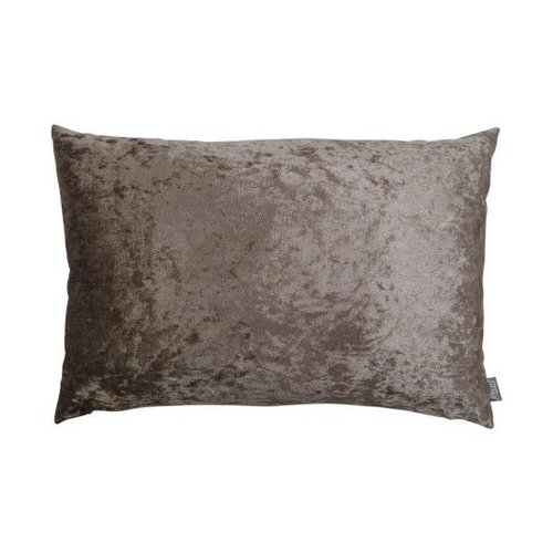 Raaf Throw pillow cover Chic taupe 40x60 cm