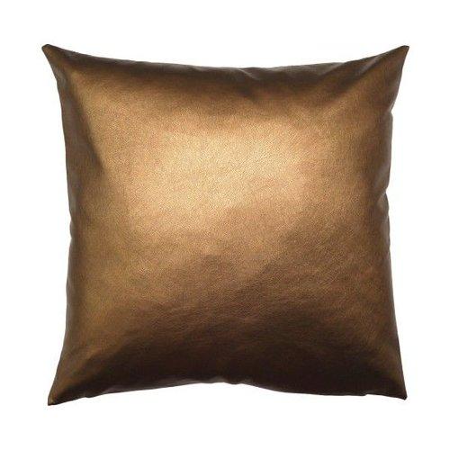 Raaf Throw pillow cover Monique copper