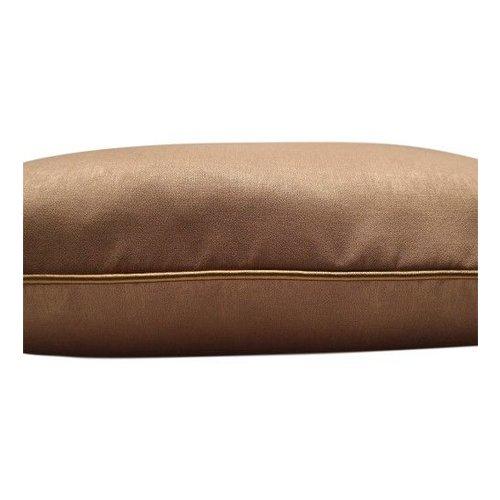 Raaf Decorative cushion cover Porsche blue 40x60 cm - Copy