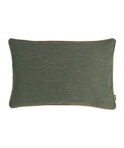 Cushion cover Ilse green 40x60 cm