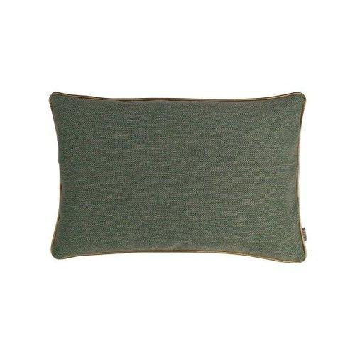 Raaf Cushion cover Ilse green 40x60 cm