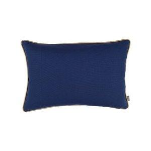 Raaf Sierkussenhoes Keizer blauw 40x60 cm