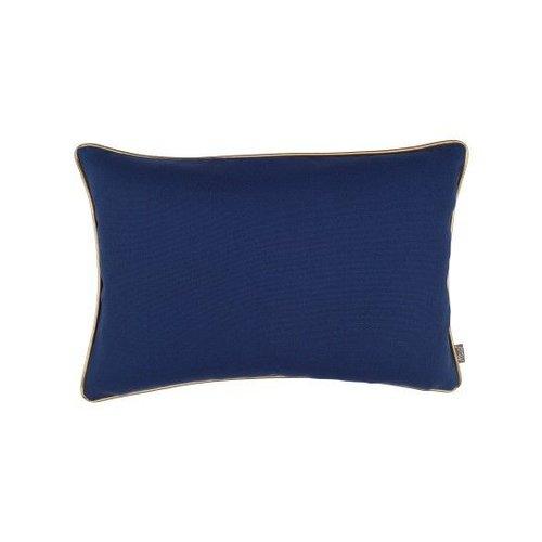 Raaf Throw pillow cover Keizer blue 40x60 cm
