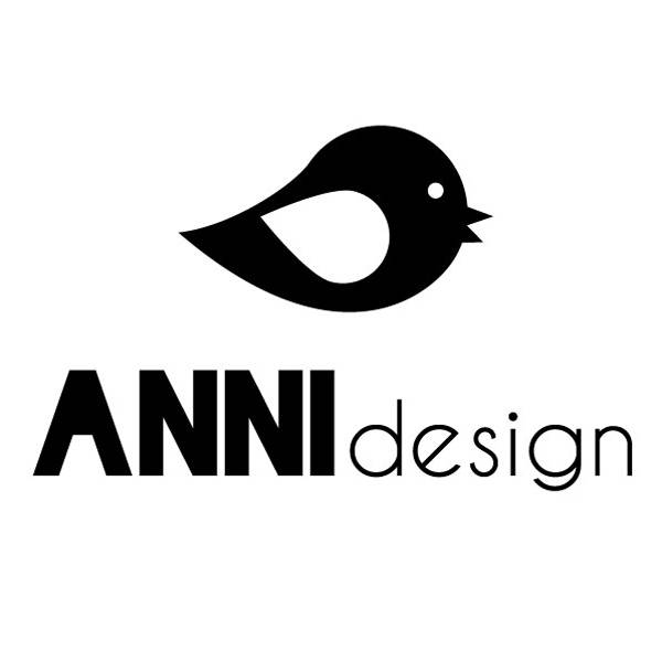ANNIdesign