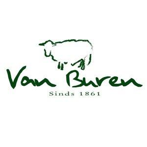 Van Buren Bolsward