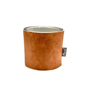 Raaf Waxine light holder gold