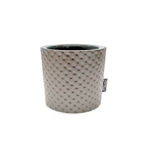 Raaf Flowerpot Madrid Black - Copy - Copy