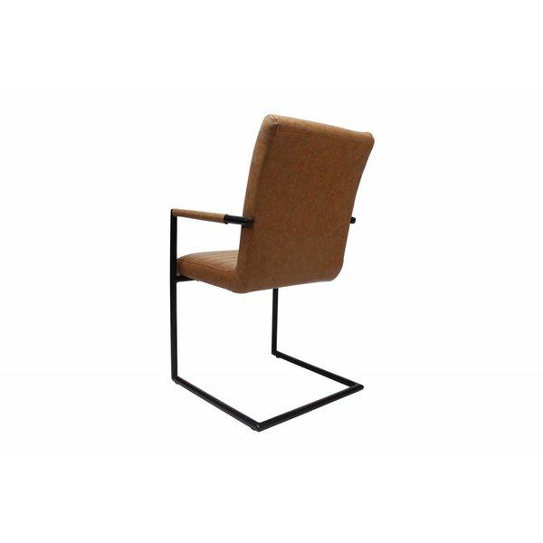 Bars dining chair black - Copy - Copy - Copy - Copy