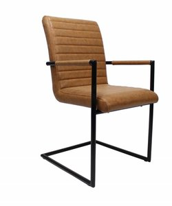 Bars dining chair black - Copy - Copy - Copy - Copy