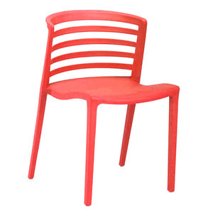 Het Landhuys Garden chair Lucy lime green - Copy - Copy