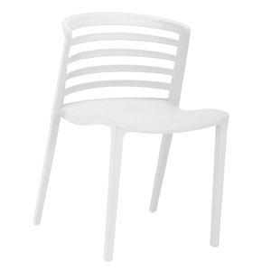 Het Landhuys Garden chair Lucy lime green - Copy - Copy - Copy