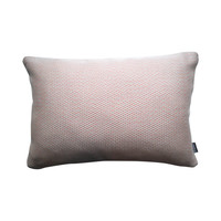 Outdoor cushion cover Susan orange