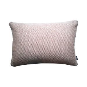 Raaf Outdoor cushion cover Susan orange