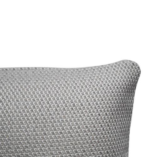 Raaf Outdoor pillow cover Susan orange 35x50 cm - Copy