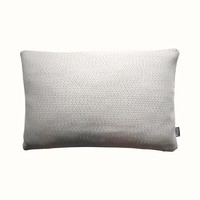 Outdoor cushion cover Susan orange - Copy