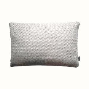 Raaf Outdoor cushion cover Susan orange - Copy