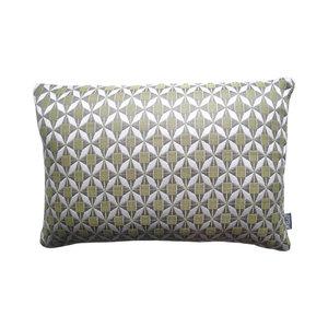 Raaf Outdoor throw pillow cover Susan blue - Copy