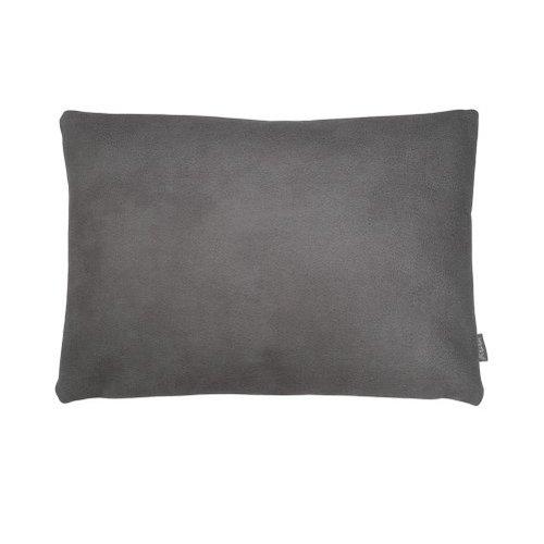 Raaf Cushion cover Paul grey