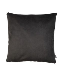 Raaf cushion cover Paul stone