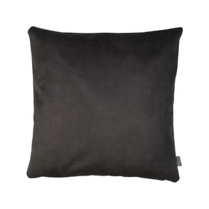Raaf Raaf cushion cover Paul stone