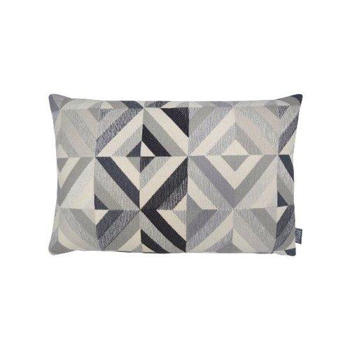 Raaf Cushion cover Sep multi color