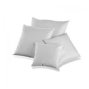 Raaf Inside cushion various sizes