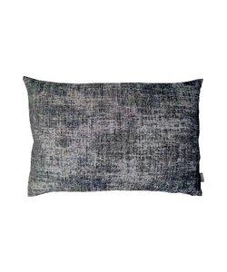 Cushion cover Vinatge grey 40x60