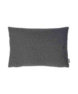 Cushion cover Fee grey