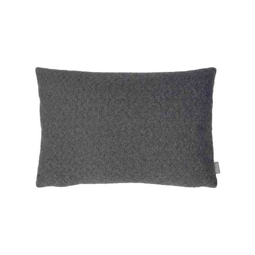 Raaf Cushion cover Fee grey